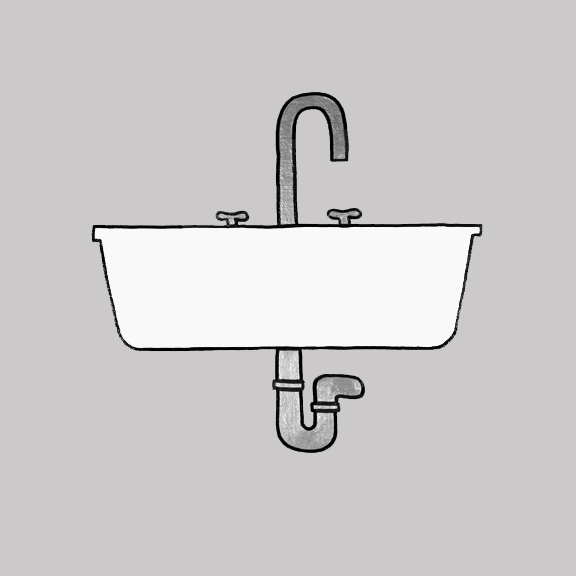 NEED_sink_SQ.jpg