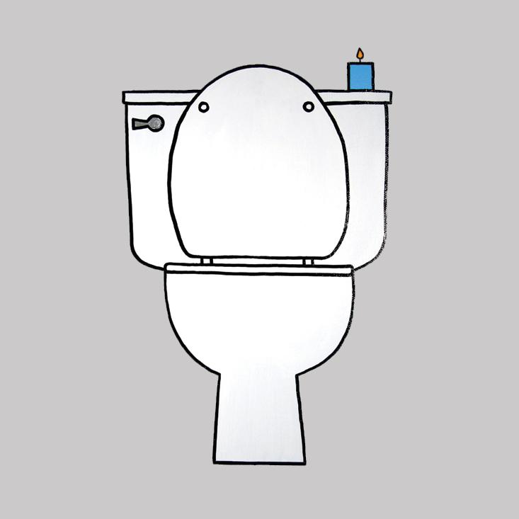 NEED_toilet_SQ.jpg