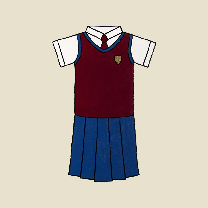 NEED_uniform_SQ.jpg