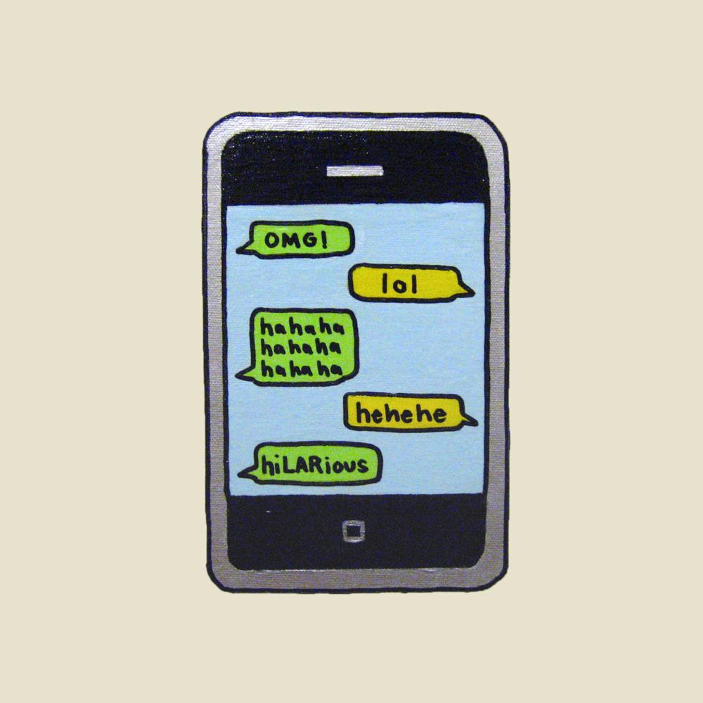 WANT_iphone_SQ.jpg