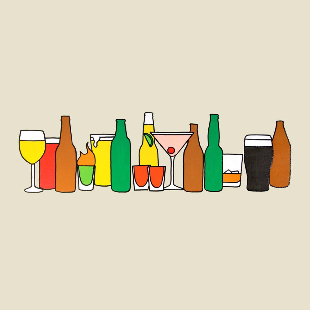 WANT_drinksonus_SQ.jpg