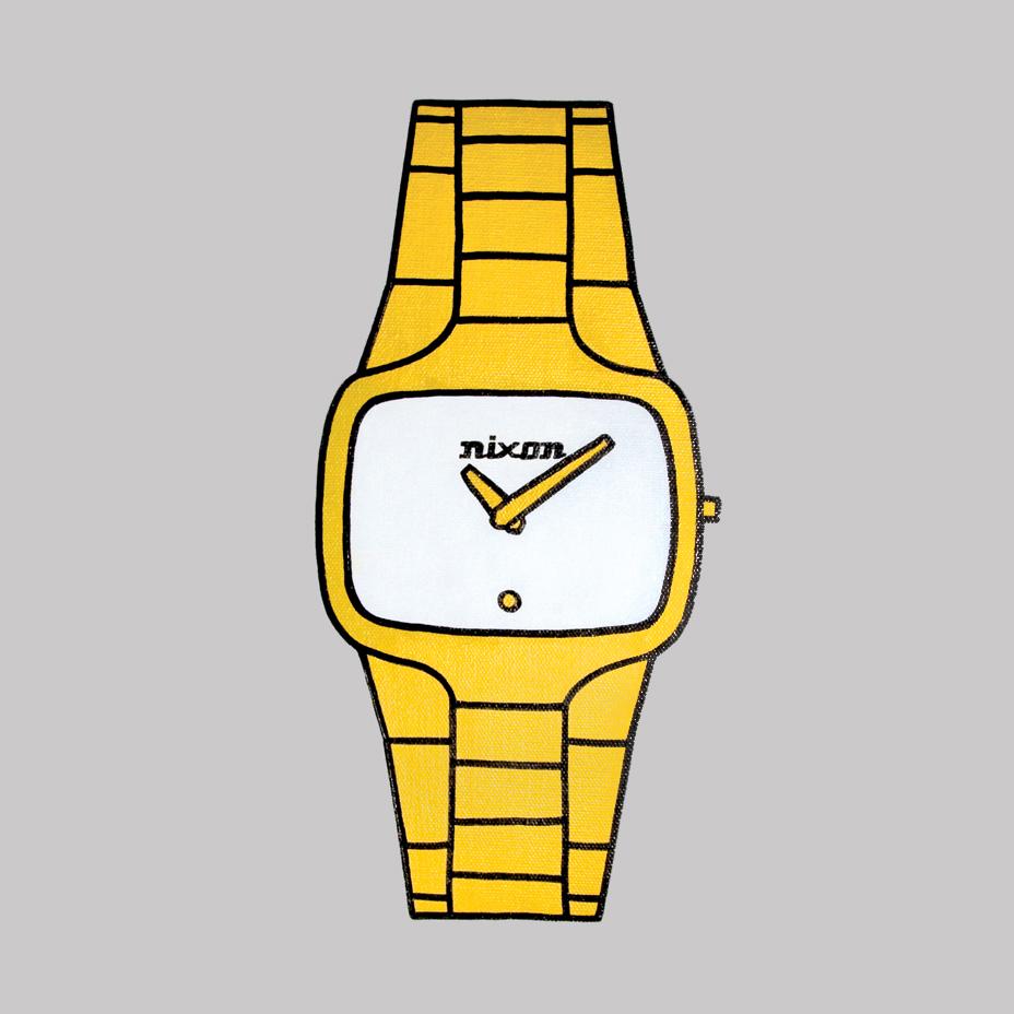 WANT_watch_SQ.jpg