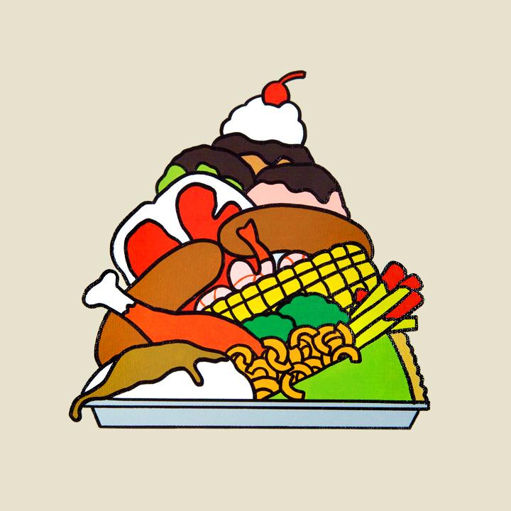 WANT_buffet_SQ.jpg