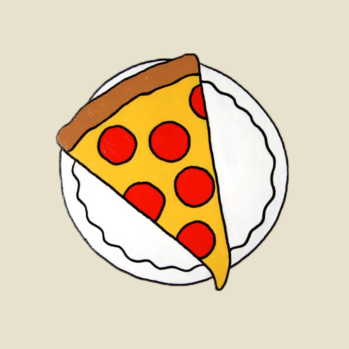 WANT_pizza_SQ.jpg