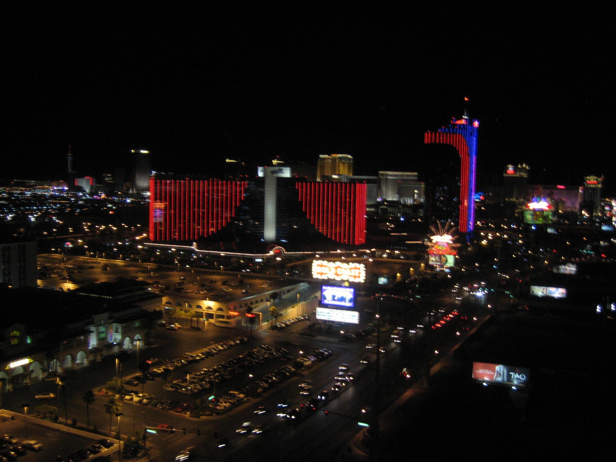 Fly_to_Vegas.JPG