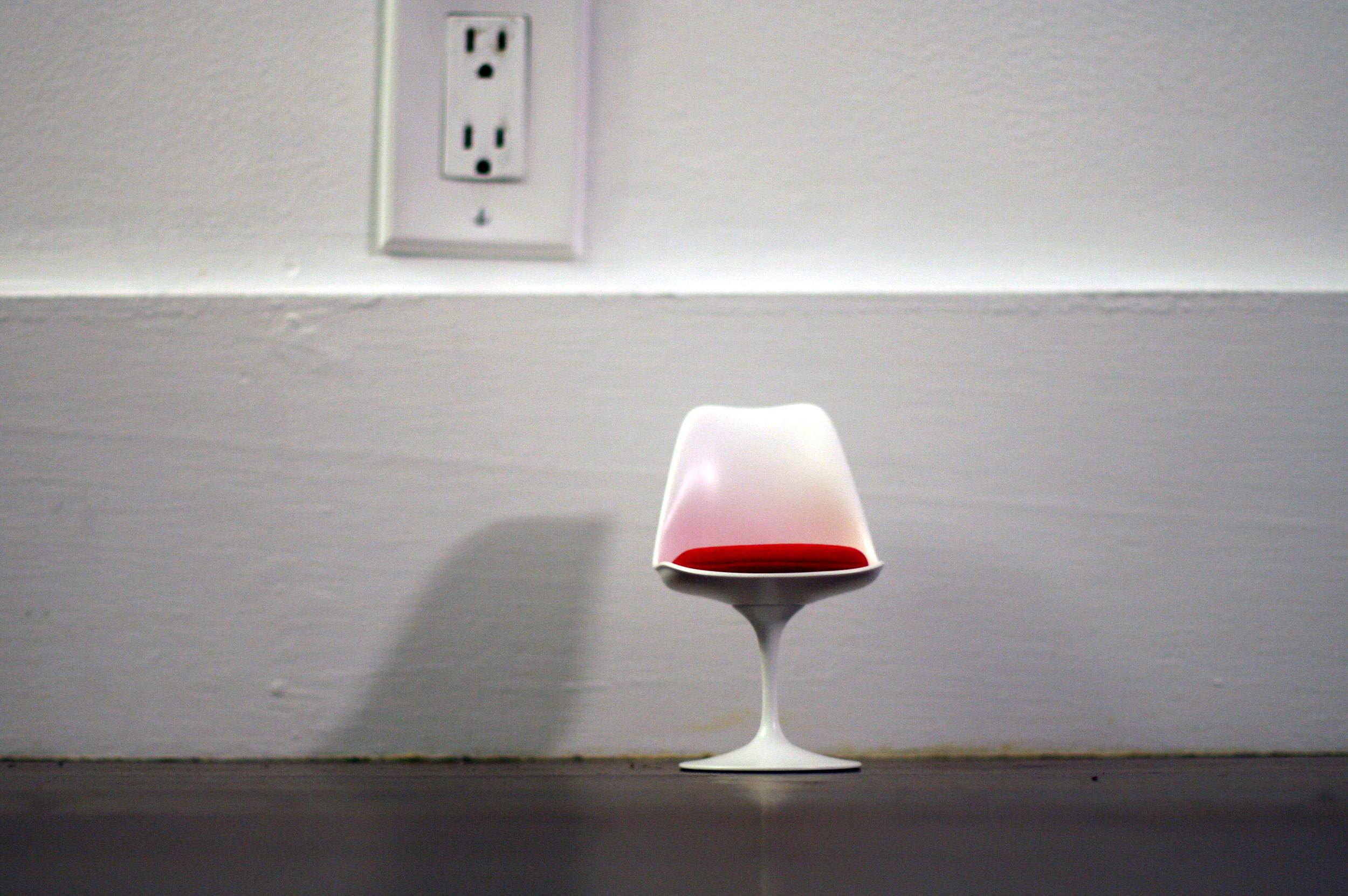 tulip_chair.jpg