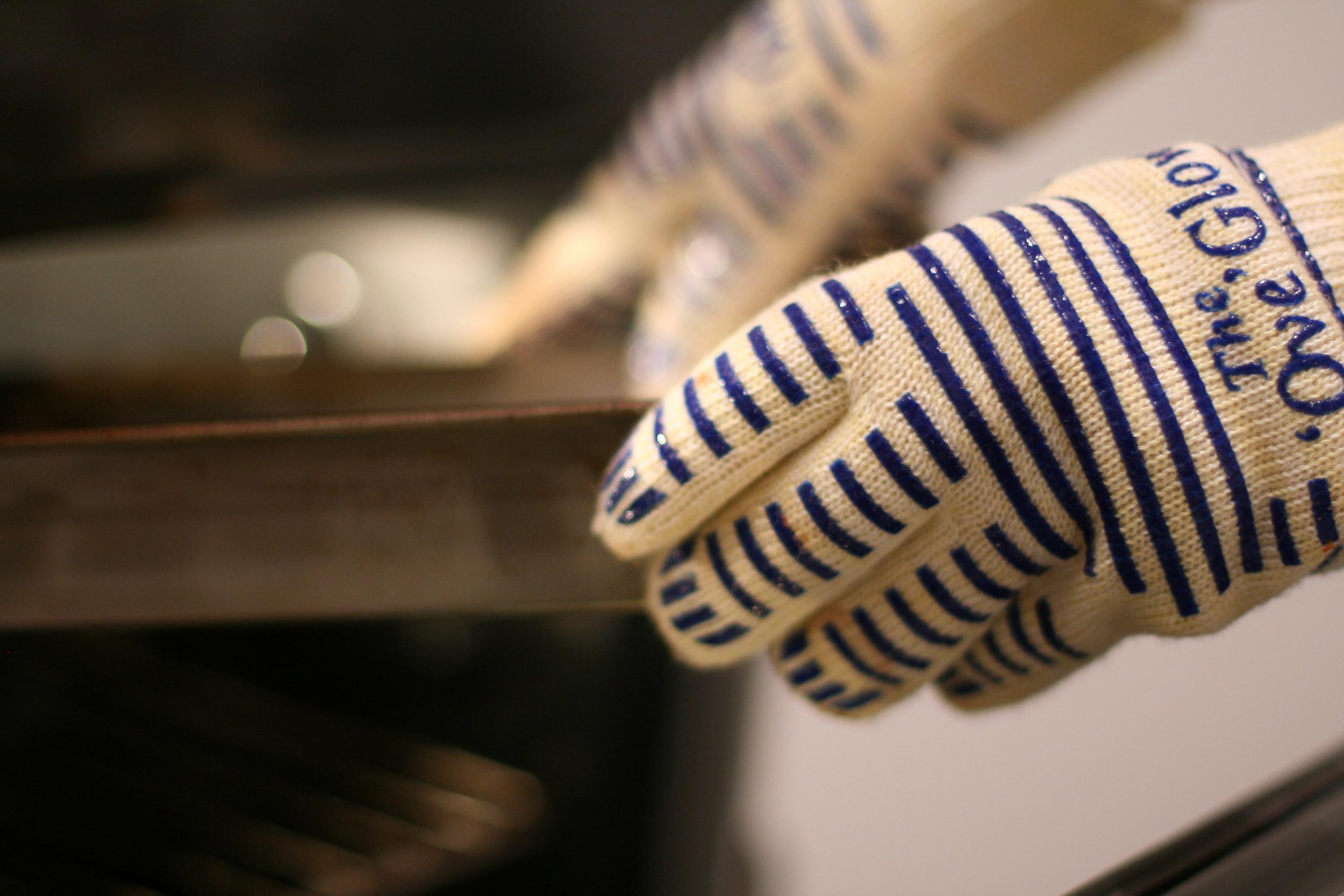 ove_glove.JPG