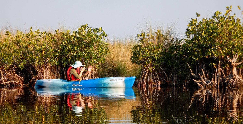 Ruth+Shooting+in+Everglades.jpg