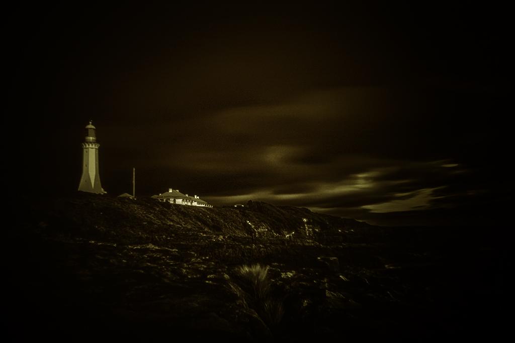 Lighthouse.2a.jpg