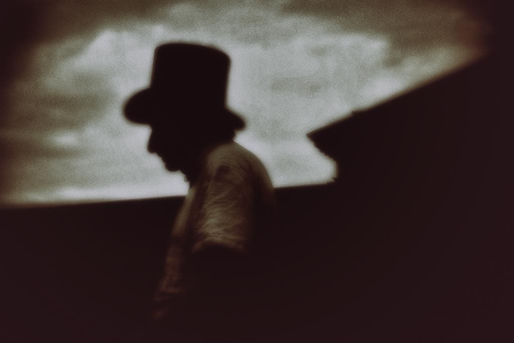 Top Hat.2.jpg