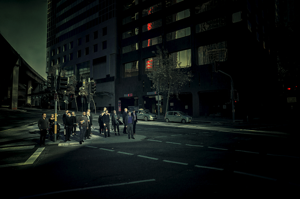 City Solitude #3.jpg