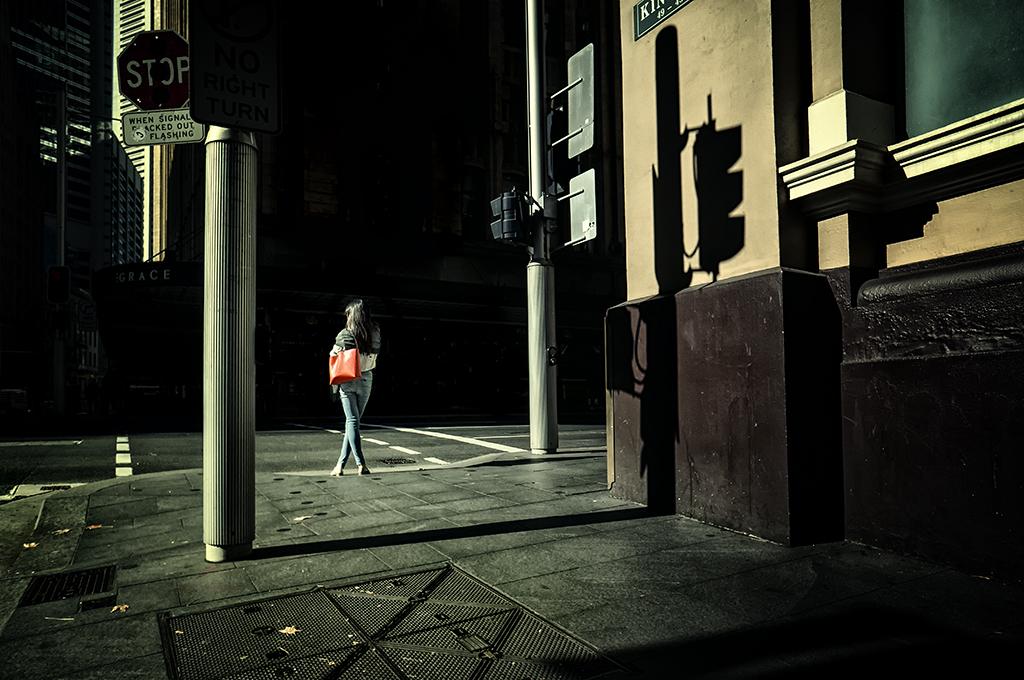 City Solitude #5.jpg