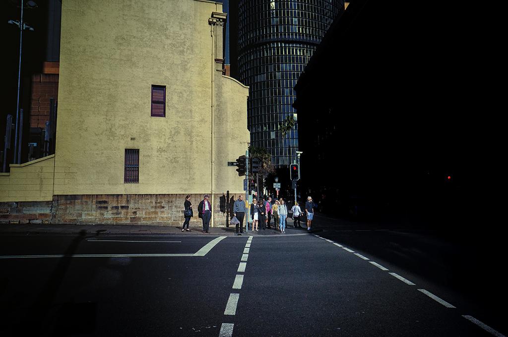 City Solitude #6.jpg