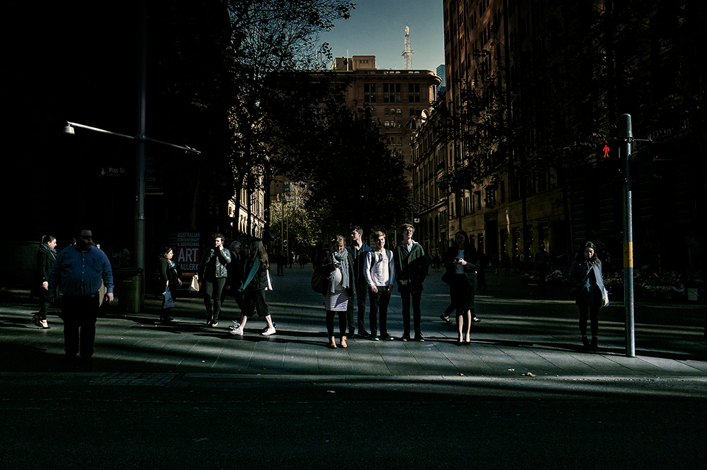 City Solitude #7.jpg