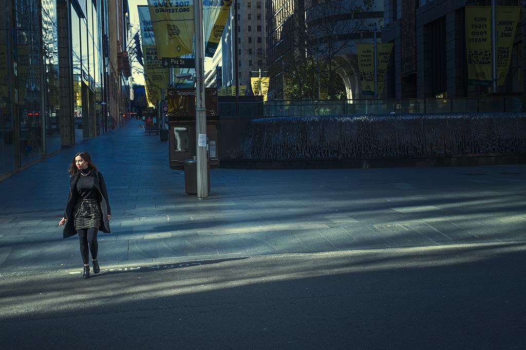 City Solitude #11.jpg