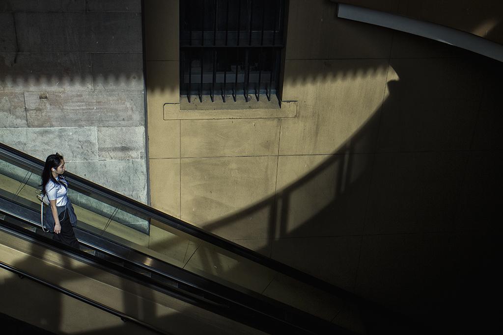 City Solitude #12.jpg