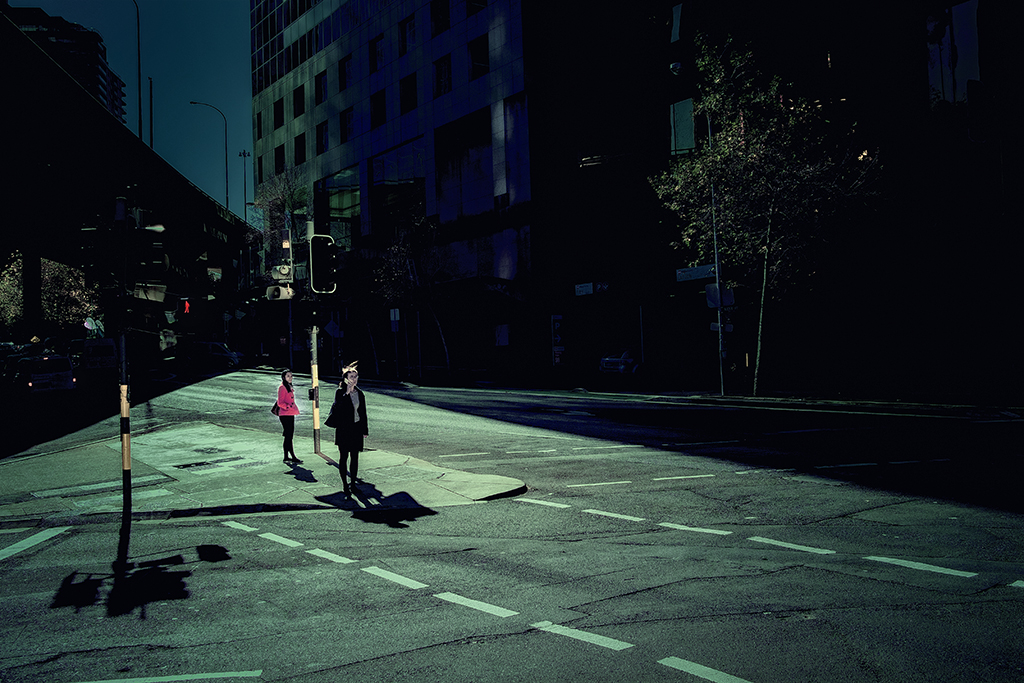 City Solitude #8.jpg