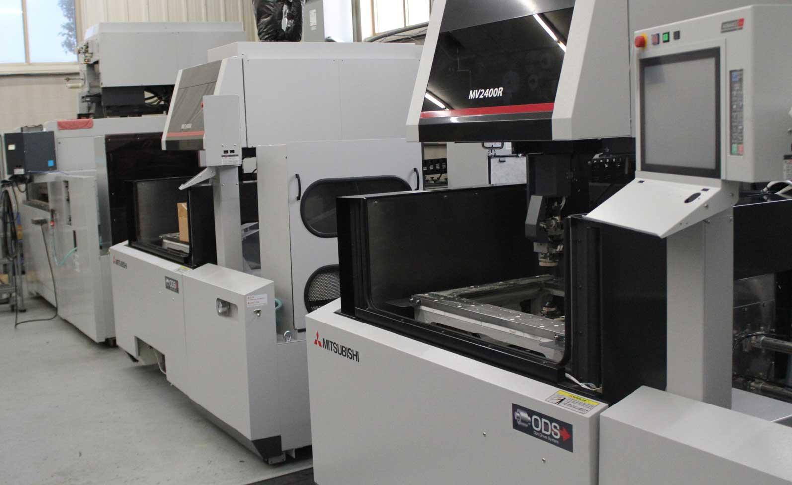 Vendka purchase metal fabrication machinery equipment, cnc lathe