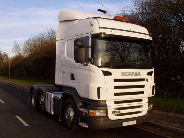 Business automative vehicle commercial buyers, rucks, tippers, c