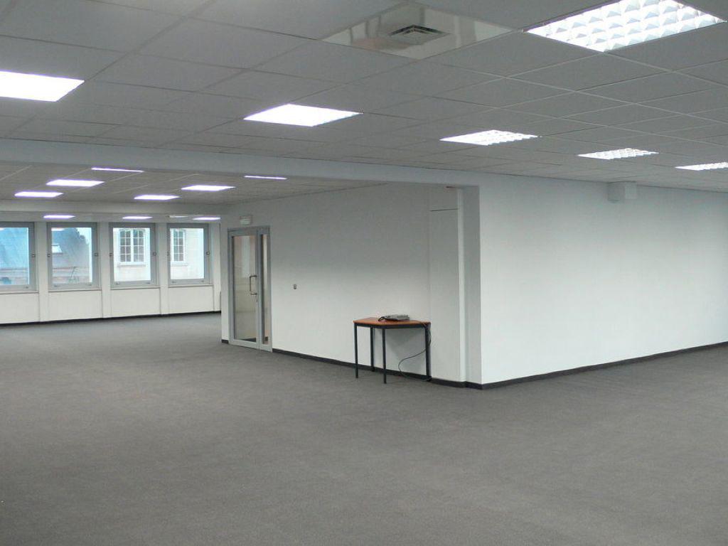 Offices, Retail Premises, Workshops, -