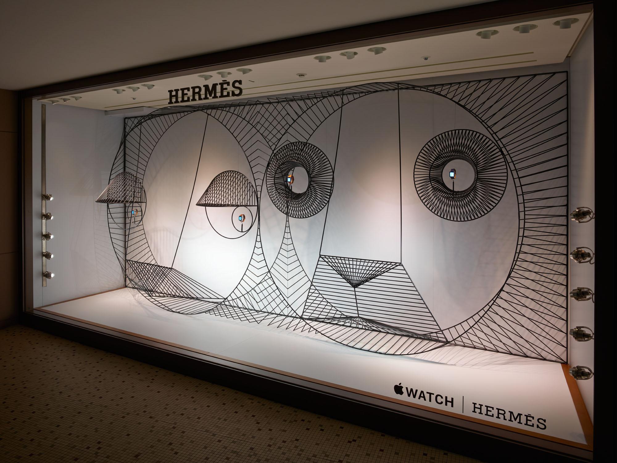 GamFratesi_Hermès_Courtesy of Hermès Japon_Ph. Nacása & Partners 03.jpg