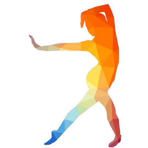 dancer-5-publicdomainvector.jpg