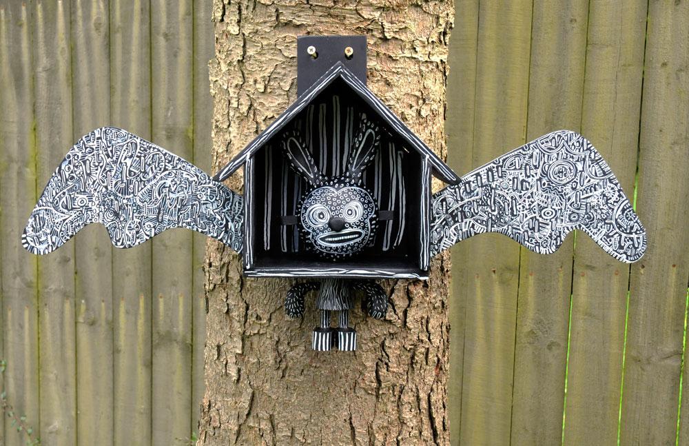 Bird-Box-003.jpg