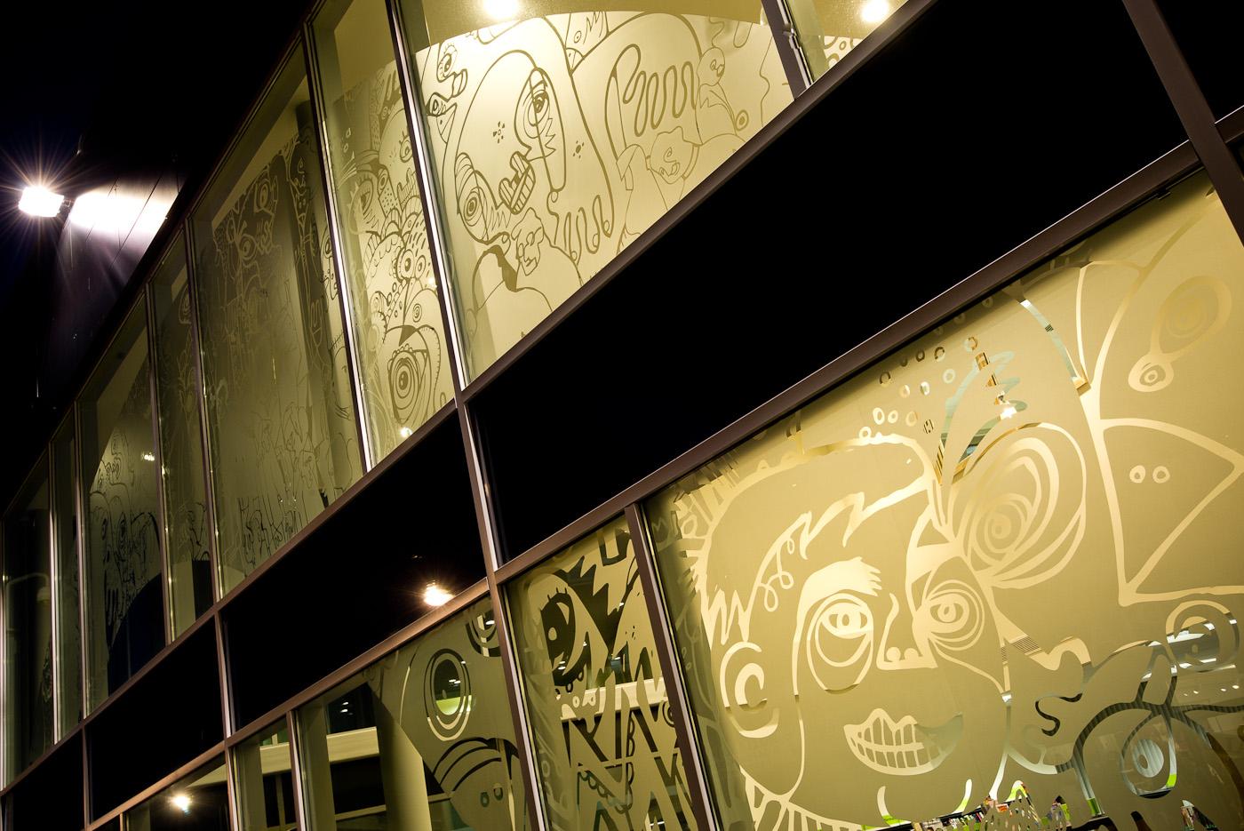 Hoyland Lift003.JPG