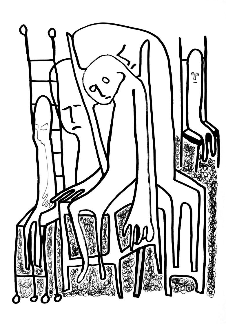 Boy-on-Chair001.jpg