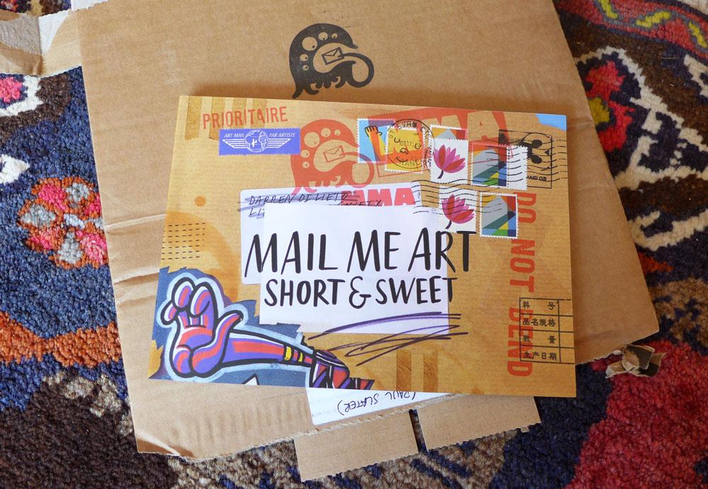 Book-and-Packaging.jpg