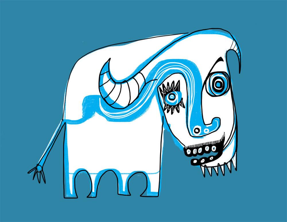 Cow-web.jpg