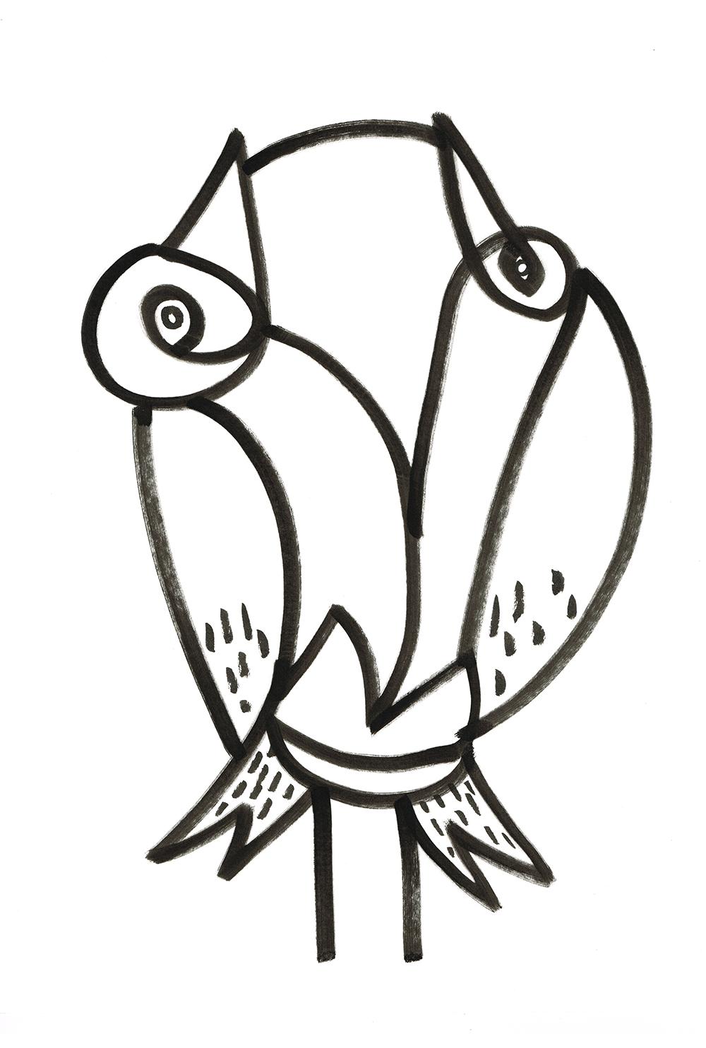 WeAreThe Birds 7web.jpg