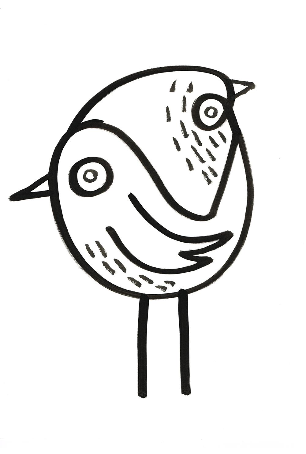 WeAreThe Birds 8web.jpg