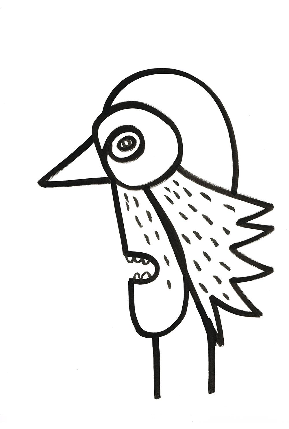 WeAreThe Birds 13web.jpg