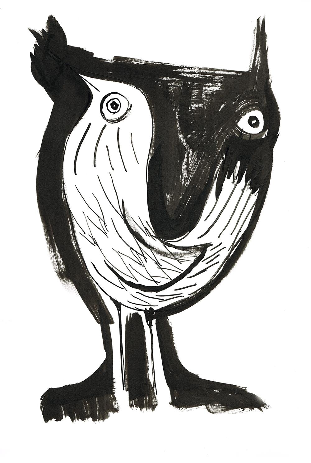 WeAreThe Birds 12web.jpg
