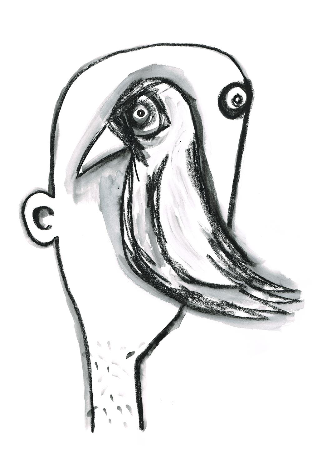 WeAreThe Birds 14web.jpg