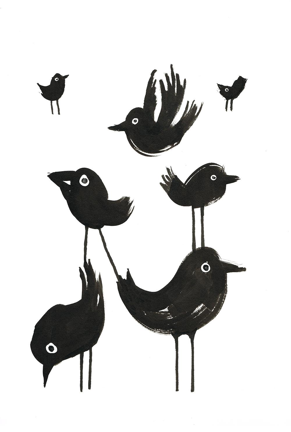 WeAreThe Birds-web.jpg
