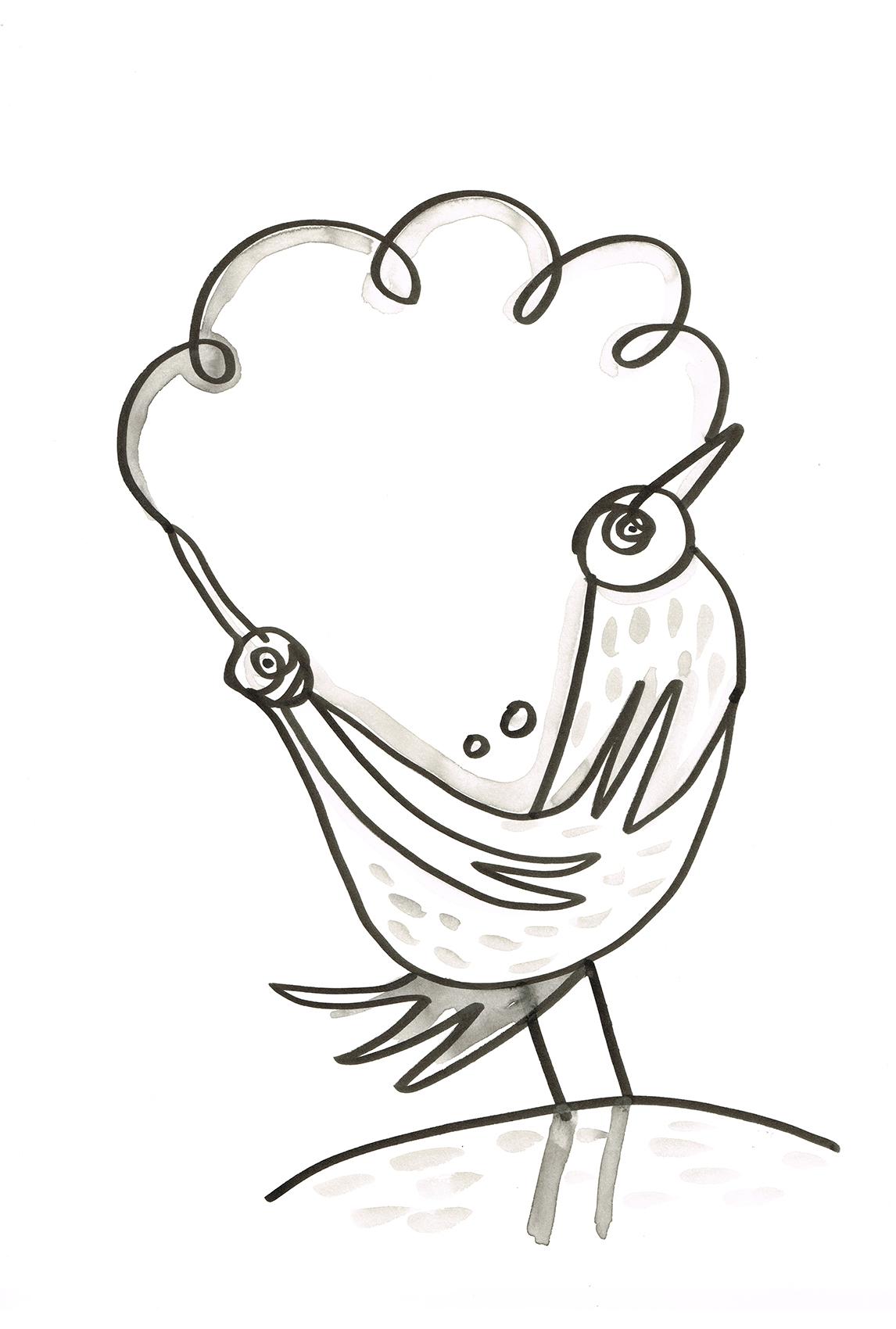 WeAreThe Birds 17web.jpg