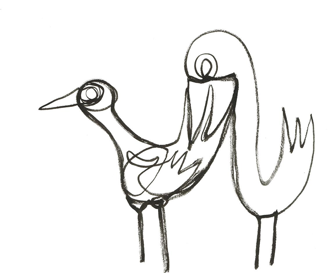 WeAreThe Birds 21web.jpg