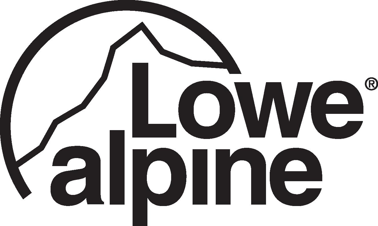 Lowe Alpine LOGO.png