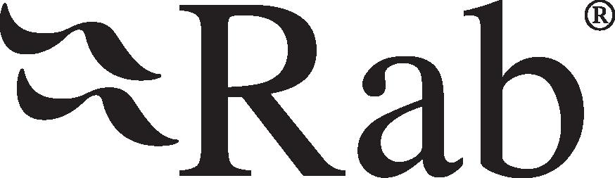 rab_logo_black.png