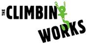 climbing-works-logo_medium_white.png