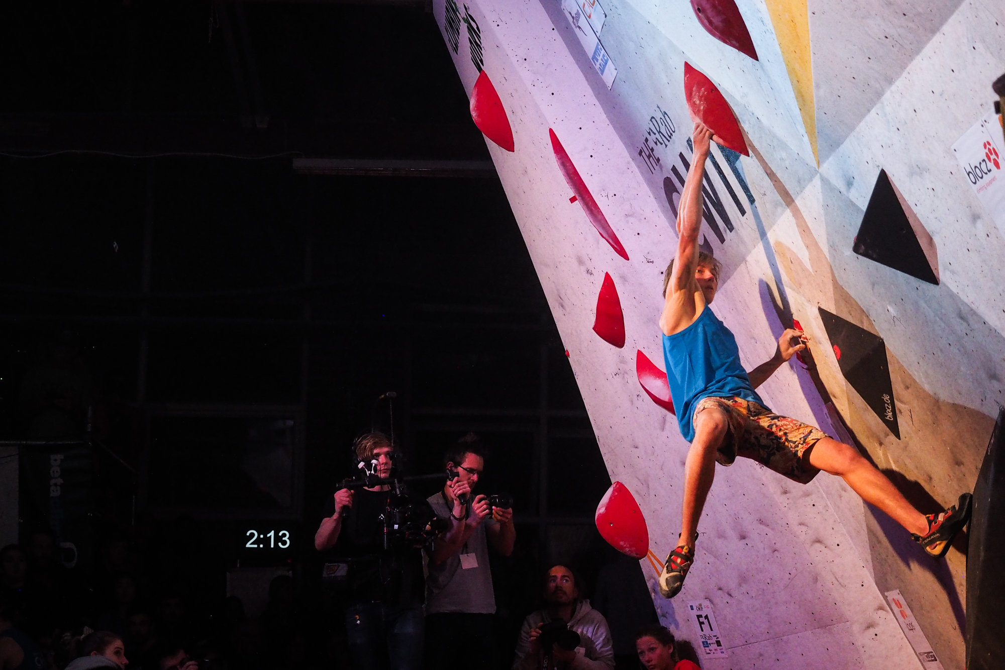 SUN_CWIF_FINALS_PROBLEMS_MENS-4_02_(0893).jpg
