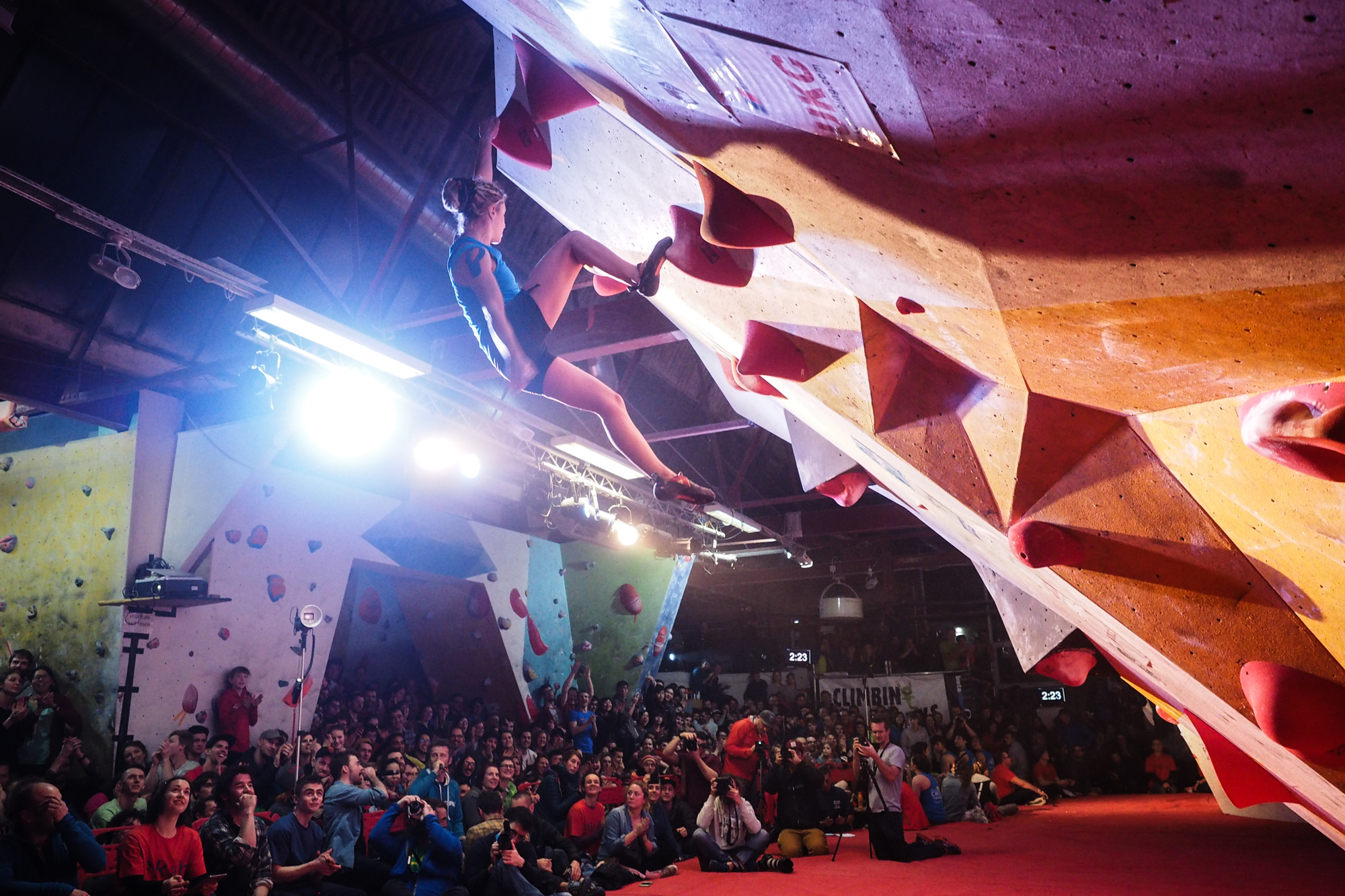 SUN_CWIF_FINALS_PROBLEMS_WOMENS-3_06_(0690).jpg