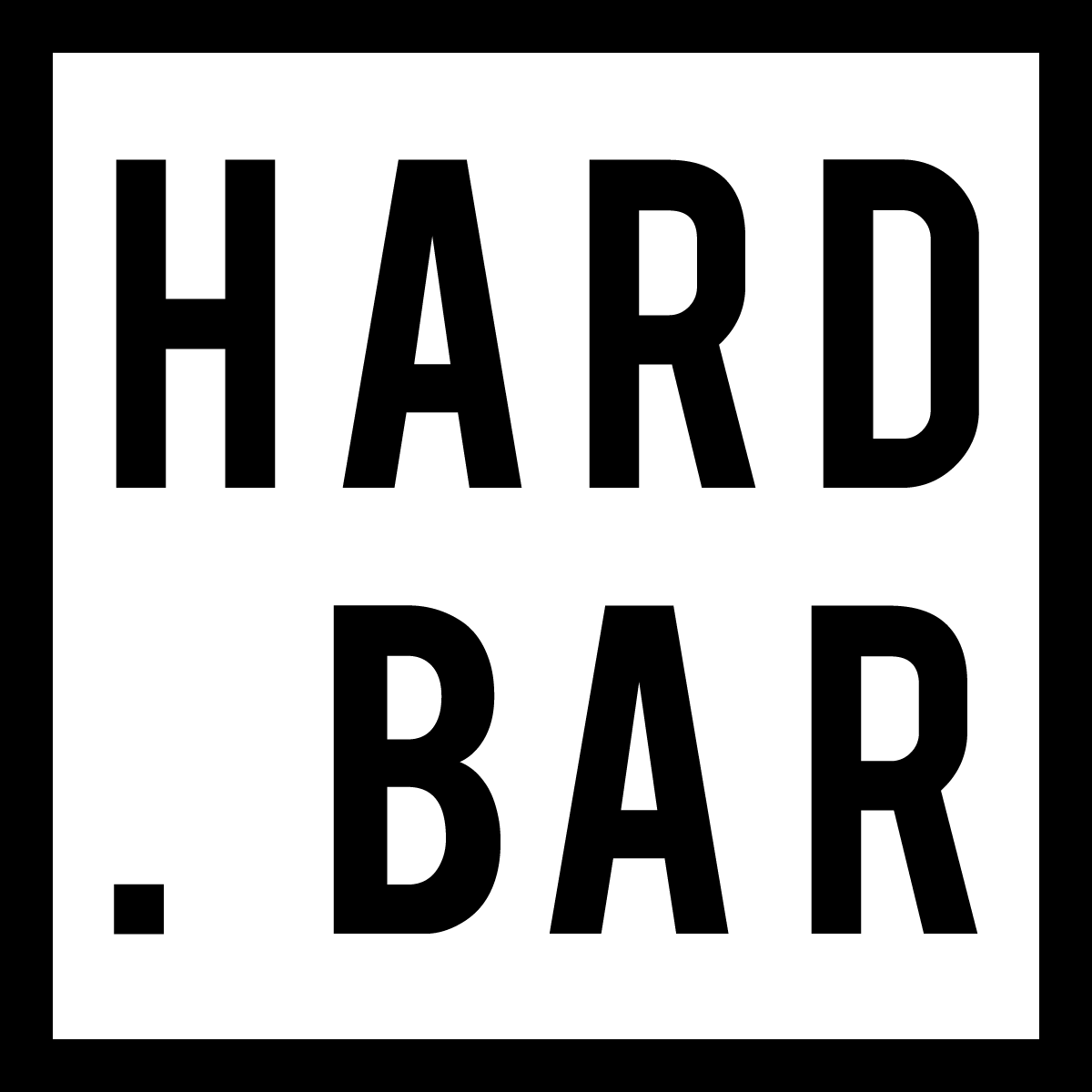 Hardbar Logo_Black.png