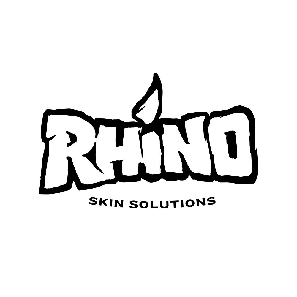 app_images_resizable_Rhino_Gmai_7f937050_1556124379433.jpg