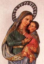 saints_ladygrace(aug).jpg