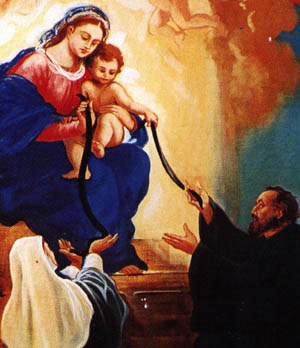 saints_motherconsolation(aug).jpg