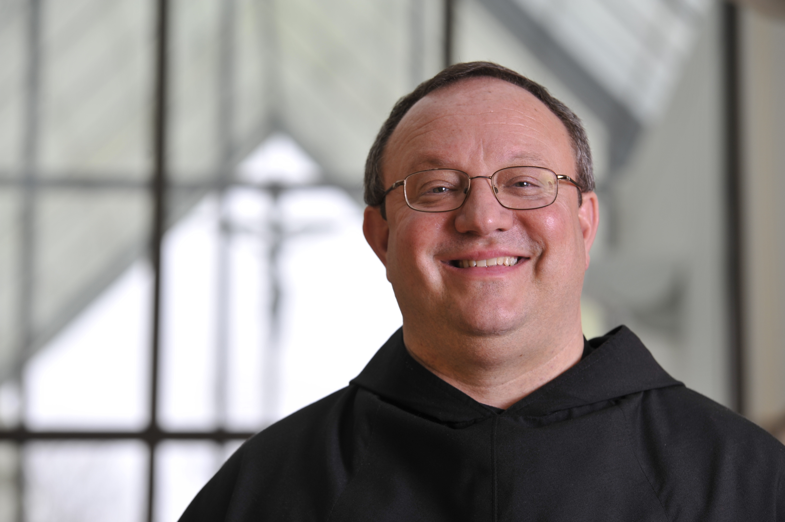 Fr. Bernie Scianna, OSA Provincial.JPG