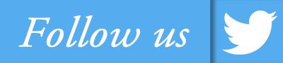 follow-us-blue.png